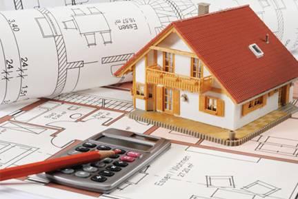 Что такое Недвижимое имущество: термин, значение и определение